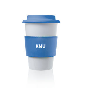 KMU_ICON_new