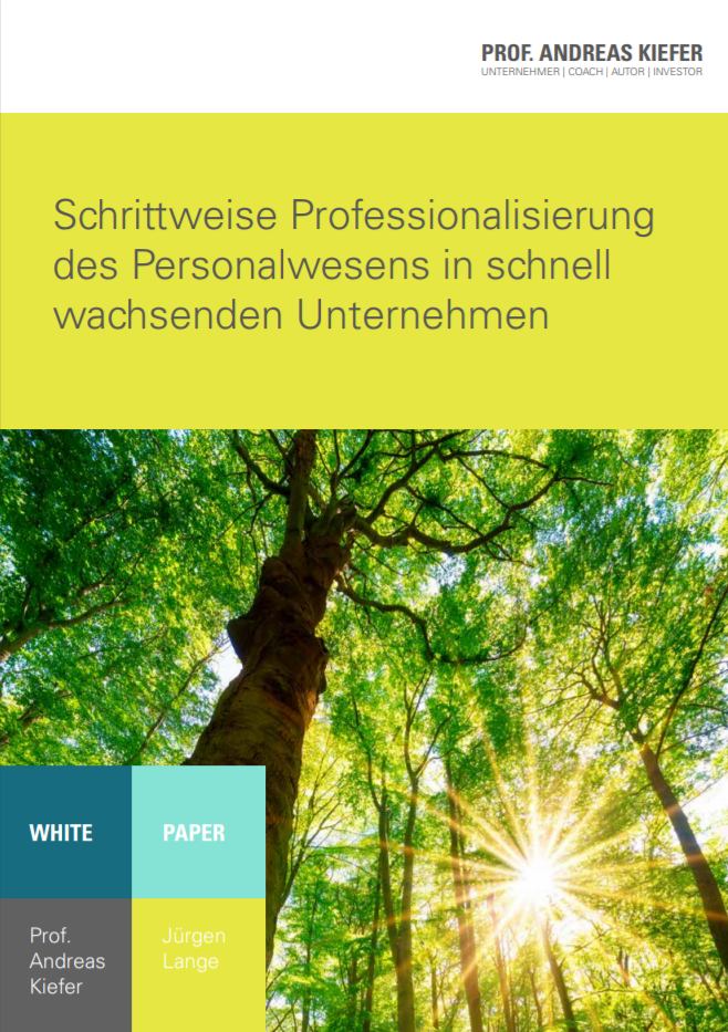 Whitepaper_Kiefer_titel